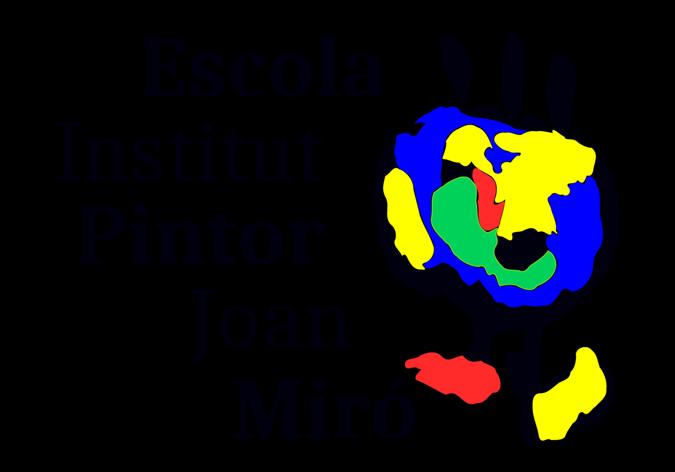 Escola Institut Pintor Joan Miro